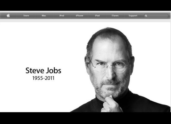 wallpapers name: Steve Jobs Photos - The Apple Co-Founder ...