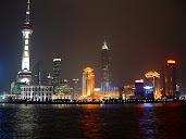 #15 Shanghai Wallpaper