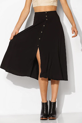 http://www.urbanoutfitters.com/urban/catalog/productdetail.jsp?id=30164131&category=W_APP_BOTTOMS_SHORTS