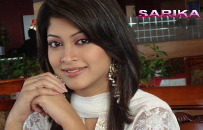 Top Bangladeshi Television Actress Gallery Tv Actress And Model Sarika