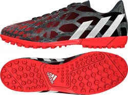 Ποδοσφαιρικά παπούτσια  Να βάλω τάπα ή σχάρα   d7f4138c877