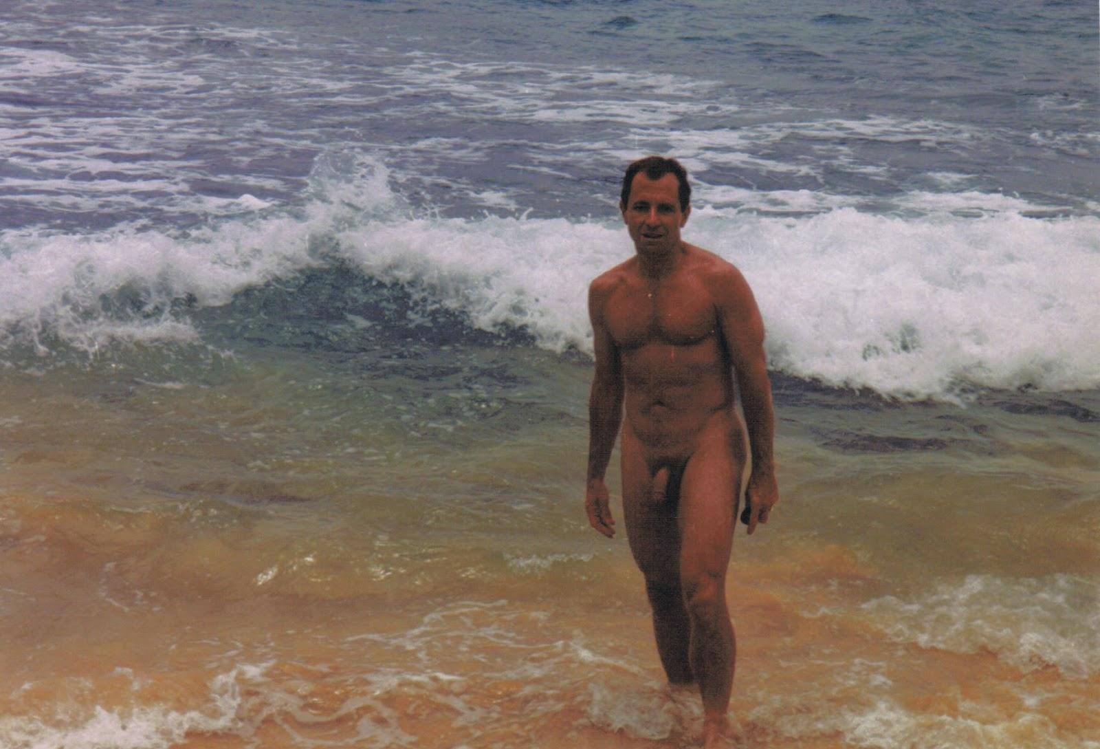Nude Beaches in Kauai Get the Scoop on Kauai Beaches
