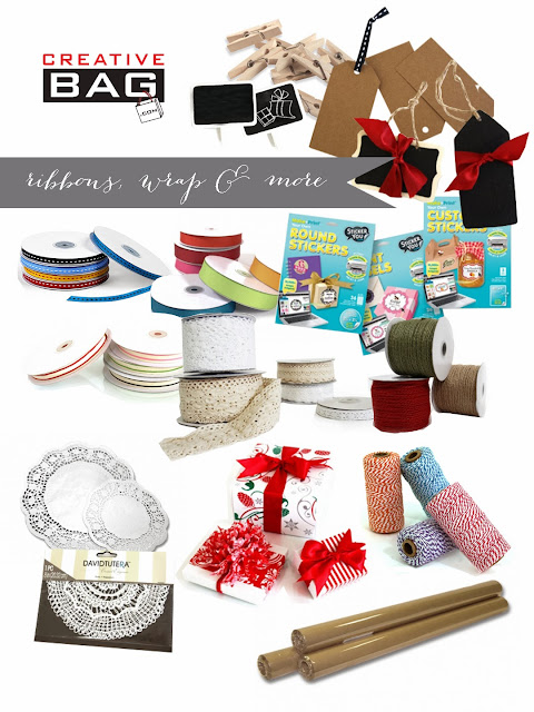 25 advent diy projects ... see it on Pinterest ... make it with creativebag.com