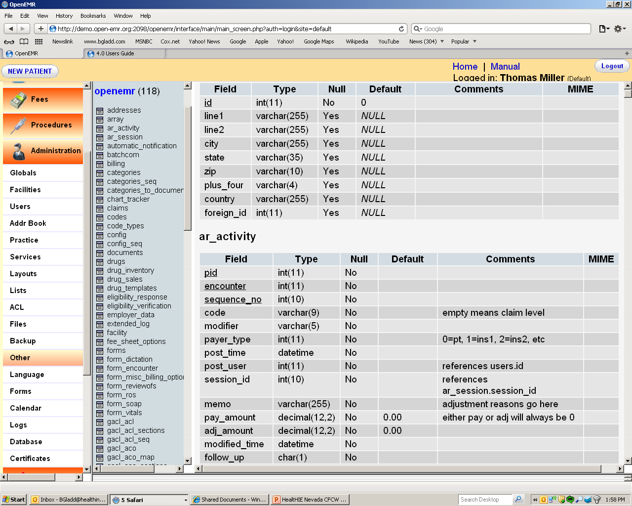 data dictionary A data dictionary is a collection of names, definitions, and attributes about data   use of data across multiple members of a research team make data easier to.