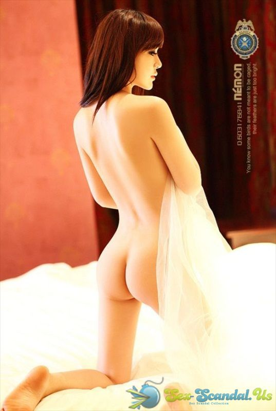 Han Zi Xuan - Sexy and Nude Baby Beijing, hot sex scandal, nude girls, hot girls, Best Girl, Singapore Scandal, Korean Scandal, Japan Scandal