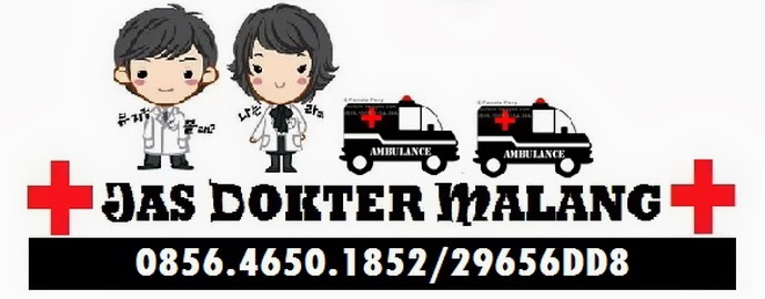 Jas Dokter Malang - Jas Dokter Online Shop