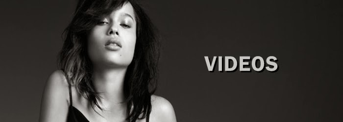 http://zoekravitzbrasil.blogspot.com.br/search/label/V%C3%ADdeos