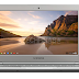 Google New Chromebook Price, Specifications, Release Date, Features! Made by Samsung, Out Now for Pre-Order in the US!