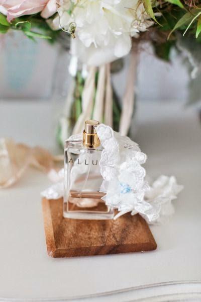 qué perfume puedo utilizar en mi boda novia blog mi boda gratis