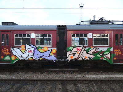 MROK - IAS CREW