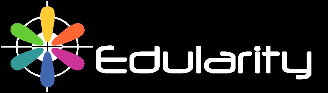 Edularity Info