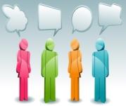 forum fórum online ptc smf phpbb comunidade