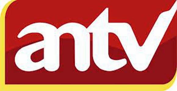 Live Streaming ANTV (Mahabharata, Hatim, Jodha Akbar)