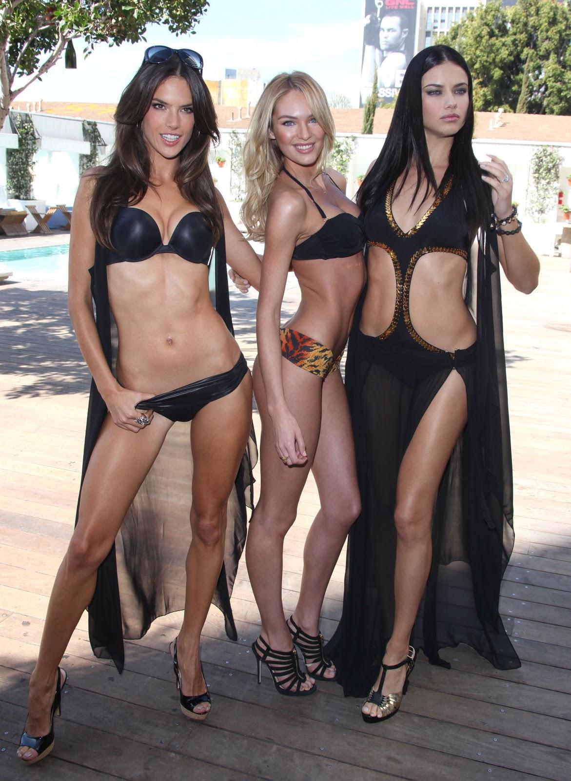 http://1.bp.blogspot.com/-FMbn_Pxgrkk/TZXs3sPcGFI/AAAAAAAAAdE/aK_hxXO37Aw/s1600/Victoria_Secret2.jpg