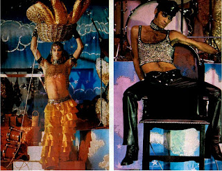 show anos 70; história anos 70; musica anos 70;