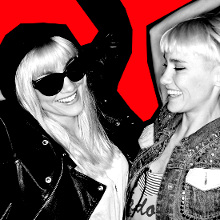 5 questions with NERVO