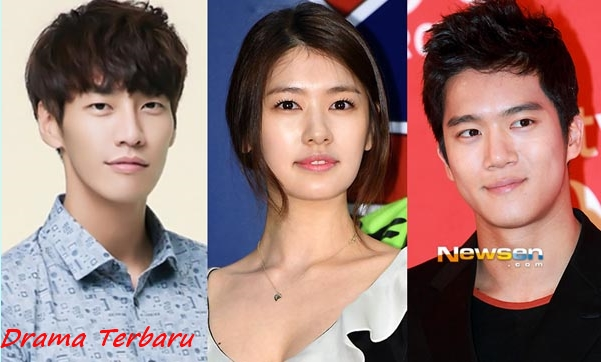 Drama Taiwan Genre Komedi Romantis