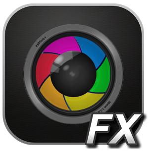 Camera ZOOM FX Premium v5.4.5 Build 119