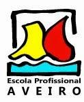 PARCERIA - EPA - Escola Profissional de Aveiro