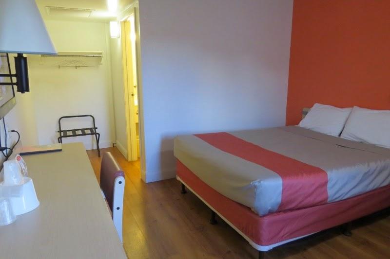 motel 6 st george utah review it has grown on me. Black Bedroom Furniture Sets. Home Design Ideas