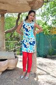 vrushali Goswami glamorous photos-thumbnail-4