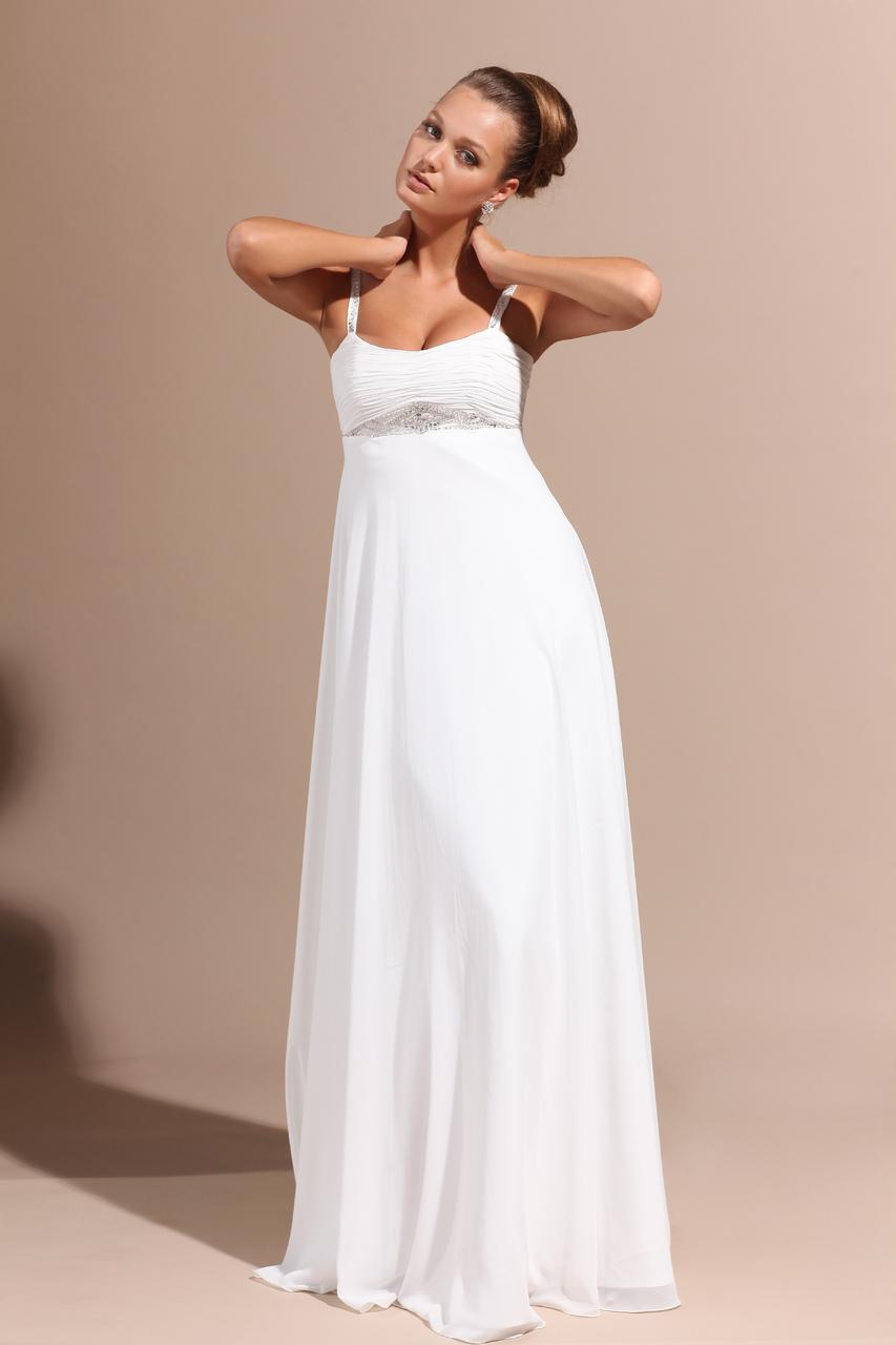 Комментарий: Картинки беременных... Недорогие свадебные платья для беременных