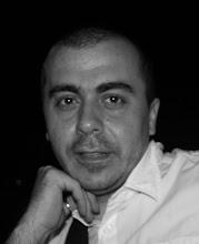 [Francesco+Cplt.jpg]