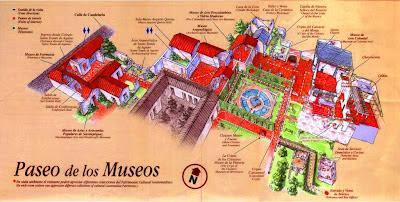 Desarrollo del turismo de negocios  y eventos en Guatemala 1981-1996