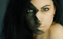 Konstelace Lilith - temný aspekt ženství