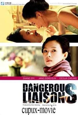 Dangerous Liaisons (2012) BluRay 720p cupux-movie.com