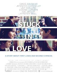 Stuck in Love (Un lugar para el amor) (2012)