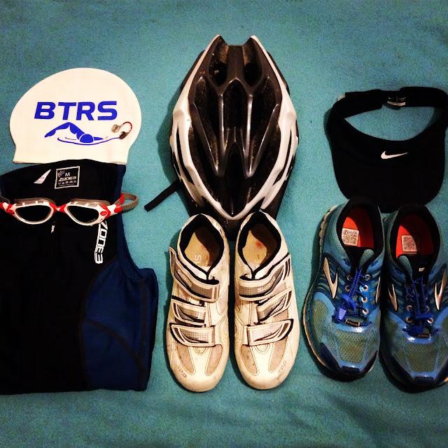FitBits   Human Race Events Diamond Triathlon Eton Dorney 2015