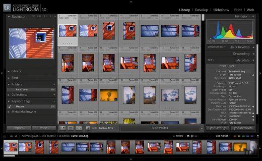 Photoshop lightroom downloads 2013