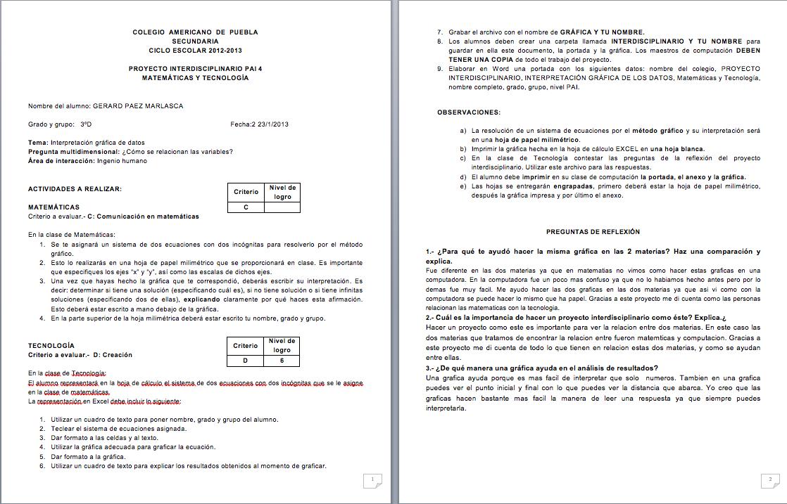 Perfecto Houghton Mifflin Hojas De Trabajo De Matemáticas De Grado ...