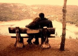 ask nedir,ask,sevmek,seni seviyorum
