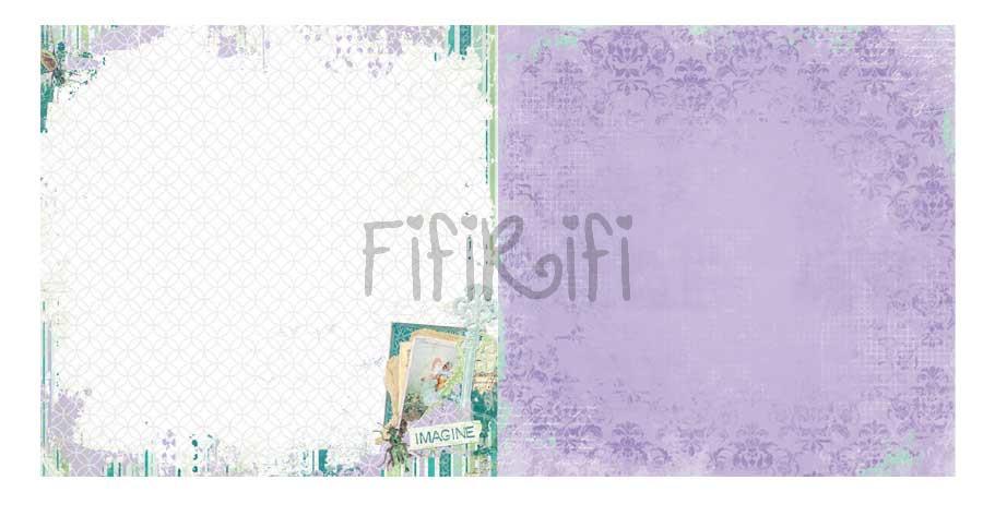 http://www.fifirifi.pl/pl/p/-Enchanted-Garden-Imagine/3974