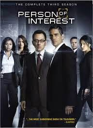 Person Of Interest Season 3 | Eps 01-23 [Complete]