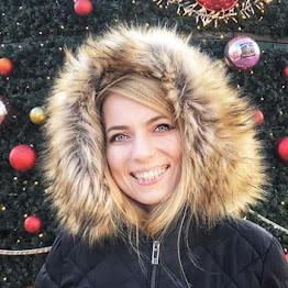 Paulina Gruszecka