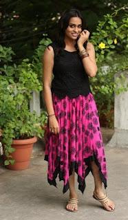 Geetha Bhagat (6).jpg