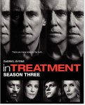 In Treatment – Season Three DVD Review