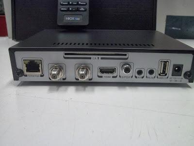 S1001 Azamérica