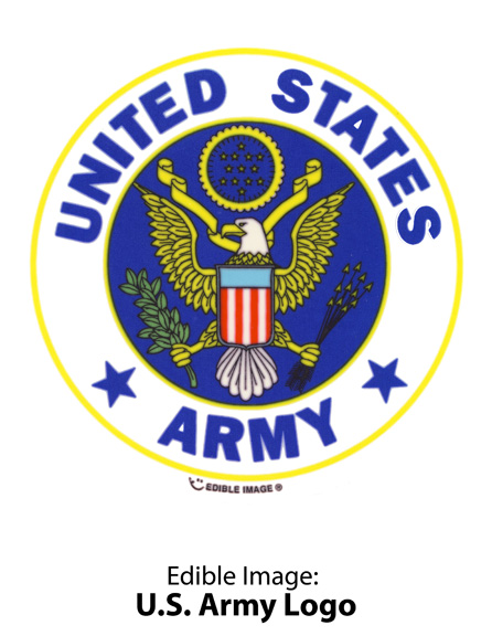 us military logos bing images army logo pictures i can print pakistan army logos pictures
