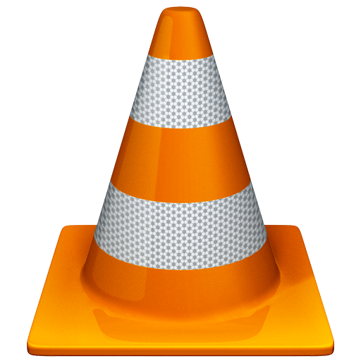 download vlc terbaru