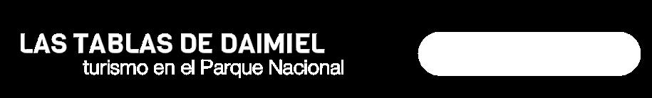 Noticias sobre el Parque Nacional Tablas de Daimiel