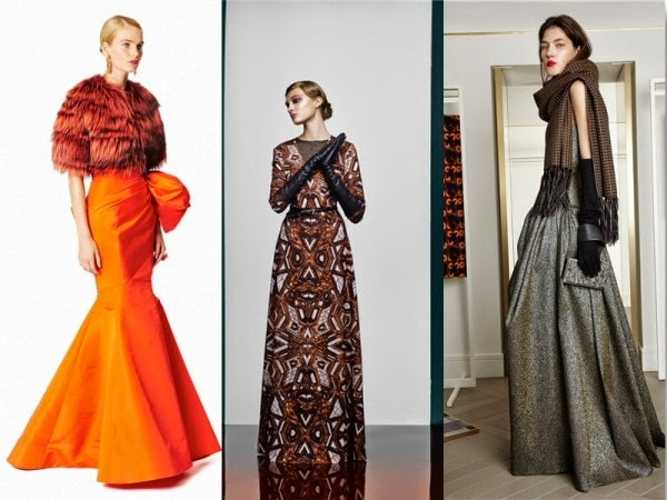 Celebrity Maxi Dresses 2016 111