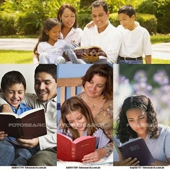 BÍBLIA ONLINE- ESTUDOS