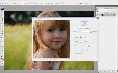 CARA+MEMBUAT+CANVAS1+(5) Cara membuat lukisan di canvas dengan photoshop