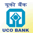 UCO Bank Recruitment 2015 Apply online ucobank.co.in