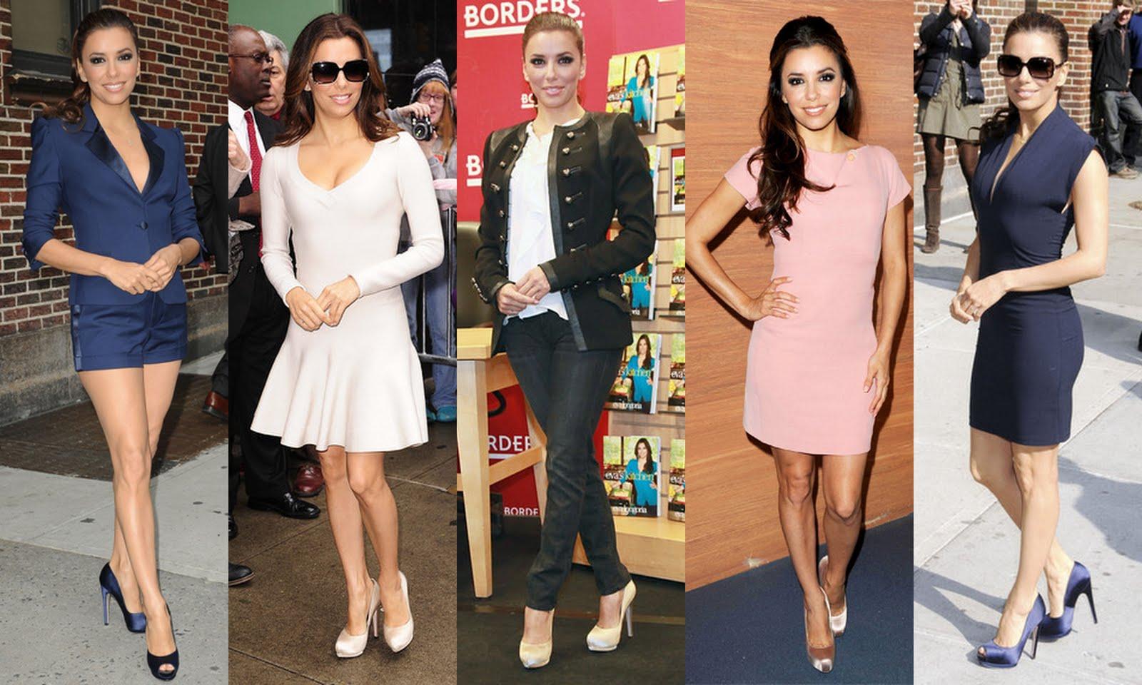 http://1.bp.blogspot.com/-FN3Dpd5AcBE/TZ5Ah1d-cxI/AAAAAAAAAck/0huqW4Ev3FQ/s1600/eva+longoria+outfits.jpg