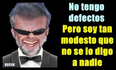 modestia-perfeccion-meme